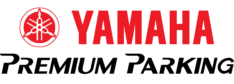 YAMAHA PREMIUM PARKING