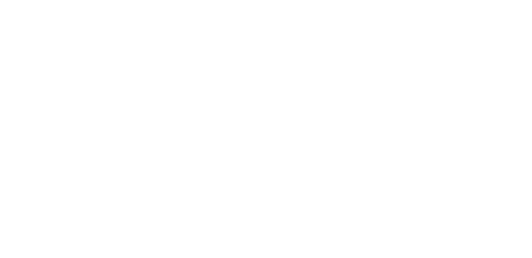 Site Title picture