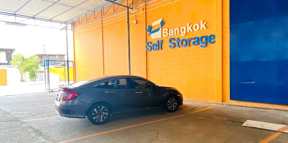 photo-of-bangkok-self-storage-parking-big1
