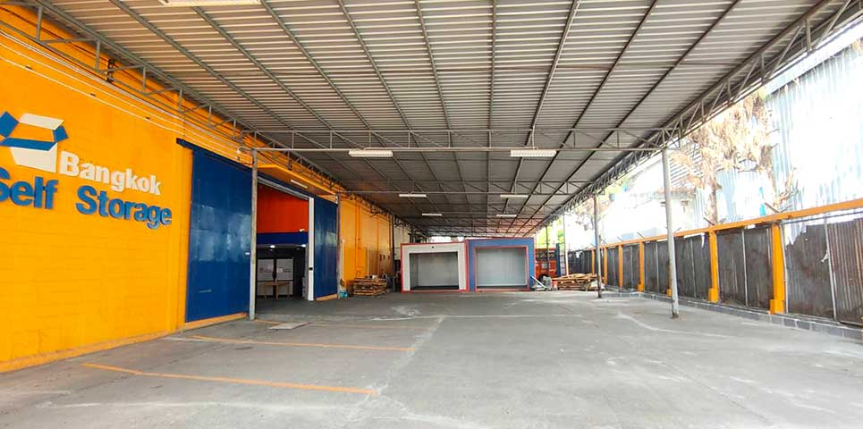 photo-of-bangkok-self-storage-parking-big2