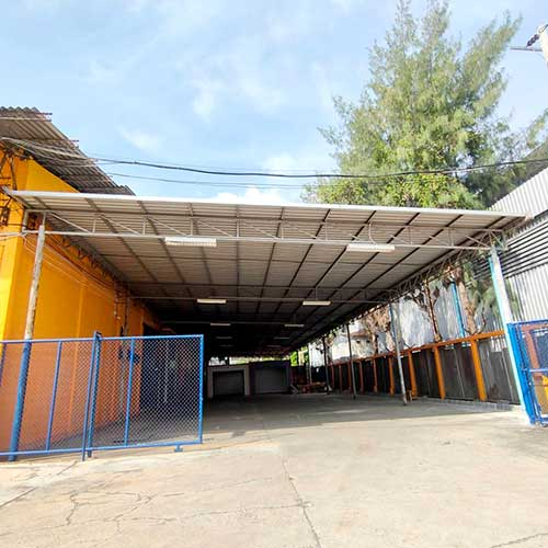 photo-of-bangkok-self-storage-parking-small3