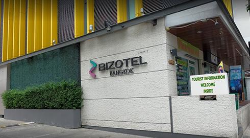 bizotel_cover