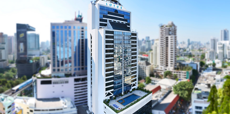 photo-of-Bangkok-Hotel-Lotus-Sukhumvit-big-1