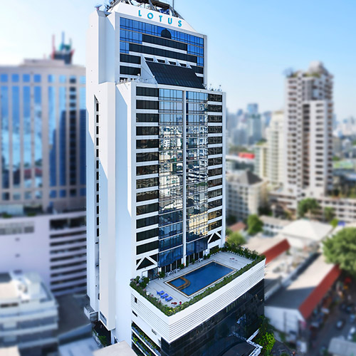 photo-of-Bangkok-Hotel-Lotus-Sukhumvit-small-1